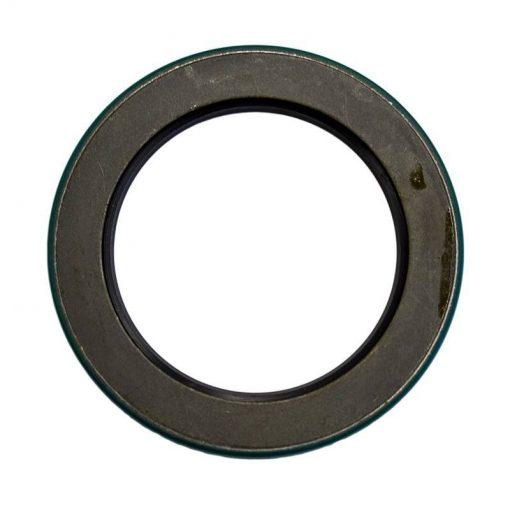 Enduro SE262-375-37TA - T9730290 - Double Lip Oil Seal - AAxis Distributors
