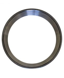 Enduro 33462 - T7790080 - Tapered Roller Bearing - Direct Timken Replacement - AAxis Distributors