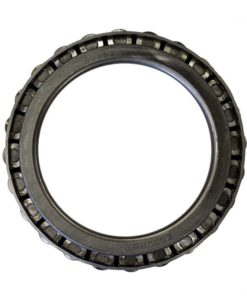 Enduro 68462 - T9041694 - Tapered Roller Bearing - Direct Timken Replacement - AAxis Distributors