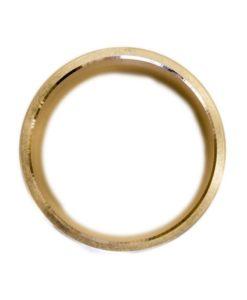 OD2.565-ID2.271-L1.75-660 - T9041657 - Bronze Bushing - AAxis Distributors