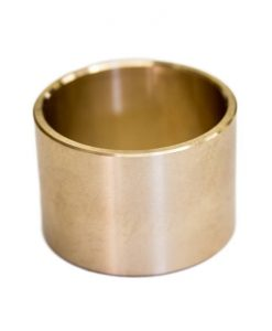OD2.565-ID2.271-L1.75-660 - T9041657 - Bronze Bushing - AAxis Distributors
