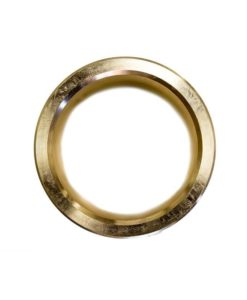 OD2.4985-ID2.0055-L2.5-954-G - T6060286 - Bronze Bushing - AAxis Distributors