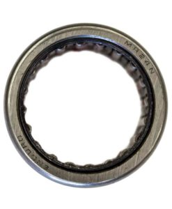 Enduro MR24 N - T7060135 - Needle Roller Bearing - Direct Timken Replacement - AAxis Distributors
