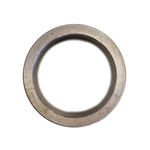 OD2.503-ID2.007-L2.0-863 - T7191647 - SAE 863 Bushing - AAxis Distributors
