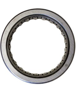 Enduro MR-36N - T102077 - Needle Roller Bearing - Direct Timken Replacement - AAxis Distributors