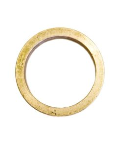 OD2.565-ID2.272-L1.75-660 - T7190011 - Bronze Bushing - AAxis Distributors