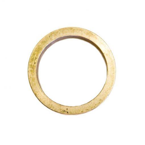 OD2.565-ID2.272-L1.75-660 - T7190011 - Bronze Bushing - AAxis Distributors