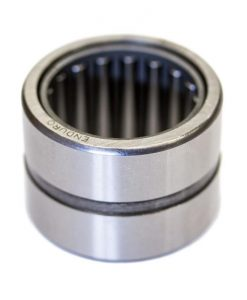 Enduro MR-20 - T102039 - Needle Roller Bearing - Direct Timken Replacement - AAxis Distributors