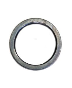 OD1.129-ID0.88-L2.235-S - T9041680 - Sleeve Bushing - AAxis Distributors