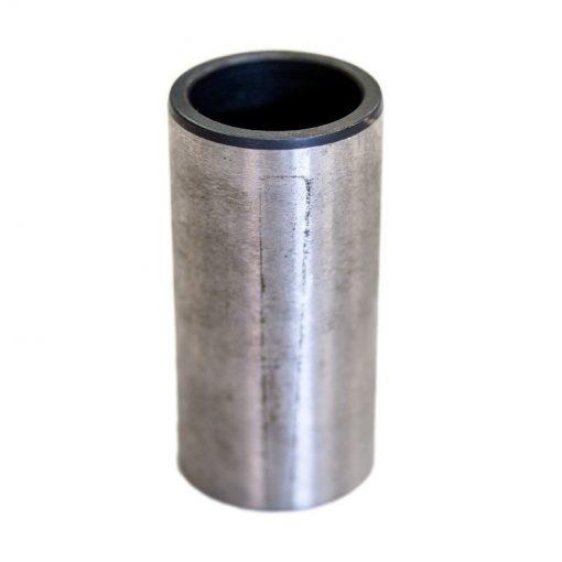 OD1.129-ID0.88-L2.235-S - T9041680 - Sleeve Bushing - AAxis Distributors