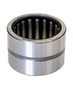 Enduro MR-22 - T102015 - Needle Roller Bearing - Direct Timken Replacement - AAxis Distributors