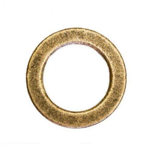 OD1.5045-ID1.0035-L1.0-OL - T7060212 - Oil-Lite Bushing - AAxis Distributors