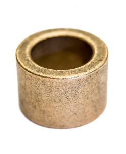 OD1.5045-ID1.0035-L1.0-OL - T7060212 - Oil-Lite Bushing - AAxis Distributors