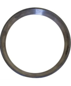 Enduro JLM714110 - T7790272 - Tapered Roller Bearing - Direct Timken Replacement - AAxis Distributors