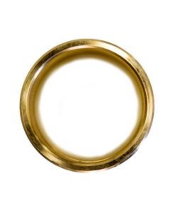 OD1.754-ID1.5065-L2.75-9C-G - T7191914 - Brass Bushing - AAxis Distributors