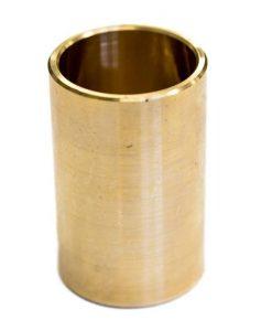 OD1.754-ID1.5065-L2.75-9C-G - T7191914 - Brass Bushing - AAxis Distributors