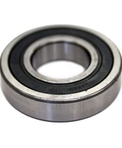 Enduro RLS-12RS - T7060393 - RLS Series - Radial Ball Bearing - Direct Timken Replacement - AAxis Distributors