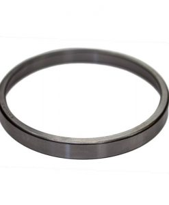 Enduro L623110 - T7790639 - Tapered Roller Bearing - Direct Timken Replacement - AAxis Distributors