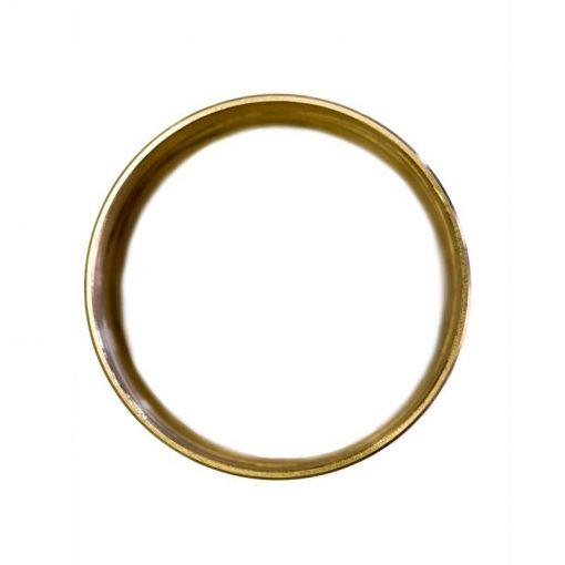 1825-N-274 Bronze Bushing - T9045454 - AAxis Distributors