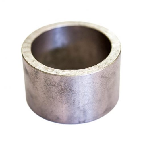 7199001516 Sintered Iron Bushing - T7191516 - Bushing - AAxis Distributors