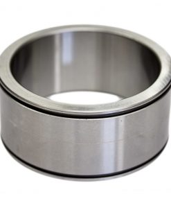 Enduro G3140B - Cylindrical Roller Bearing - Direct Timken Replacement - AAxis Distributors