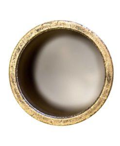 7194000312 Oilite Bushing - T7190312 - Bronze Bushing - AAxis Distributors