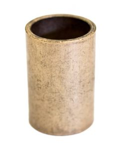 7194000312 Oilite Bushing - T7190312 - Bronze Bushing - AAxis Distributors