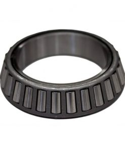 Enduro JM822049 - T9043508 - Tapered Roller Bearing - Direct Timken Replacement - AAxis Distributors