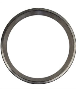 Enduro 68712 - T9041696 - Tapered Roller Bearing - Direct Timken Replacement - AAxis Distributors