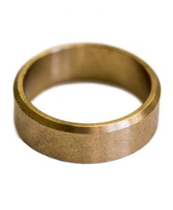 7199002640 Oilite Bushing - T7192640 - Oilite Bushing - AAxis Distributors