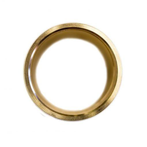 OD1.753-ID1.507-L1.75-9C-G - T9000522 - Bronze Bushing - AAxis Distributors