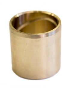 OD1.753-ID1.507-L1.75-9C-G - T9000522 - Bronze Bushing - AAxis Distributors
