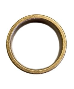 OD2.815-ID2.646-L2.187-660 - T9730849 - Bronze Bushing - AAxis Distributors