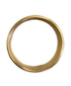 OD2.643-ID2.4-L1.75-660 - T9044609 - Bronze Bushing - AAxis Distributors
