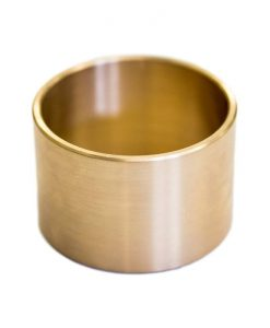 OD2.643-ID2.4-L1.75-660 - T9044609 - Bronze Bushing - AAxis Distributors