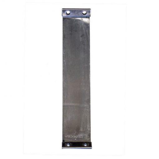X004484-016-147 - T7300194 - Exhaust Sealing Clamp - AAxis Distributors