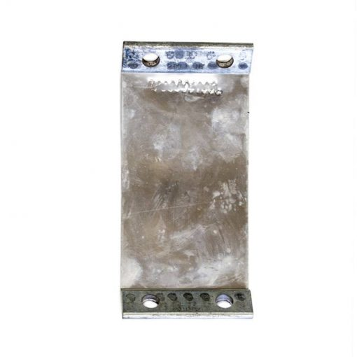 X004536-016-147 - T7301003 - Exhaust Sealing Clamp - AAxis Distributors