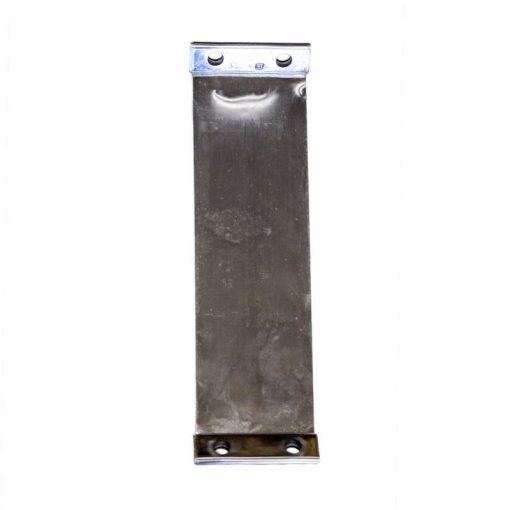 X004480-016-147 - T7300211 - Exhaust Sealing Clamp - AAxis Distributors