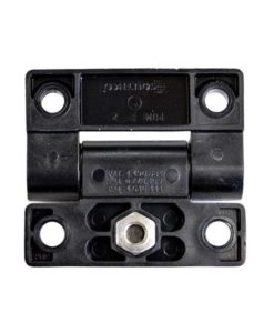 E6-10-501-20 - T7510188 - Position Control Hinge - AAxis Distributors