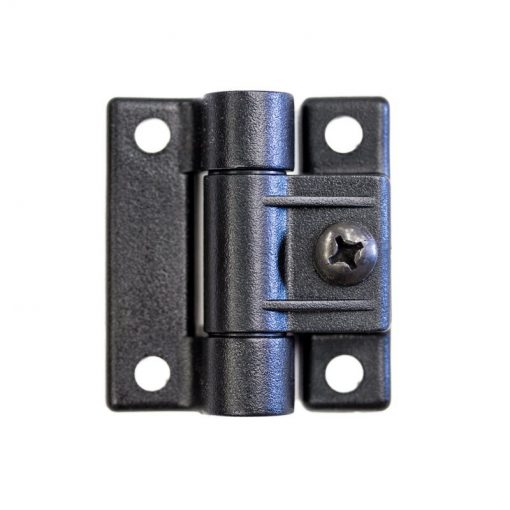 E6-10-501-20 - T7510188 - Position Control Hinge - AAxis Distributors