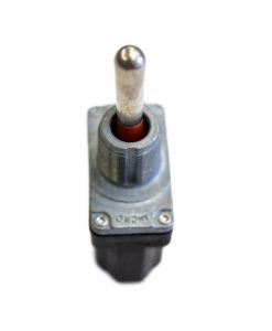 8510K4 - T7870062 - Toggle Switch - AAxis Distributors