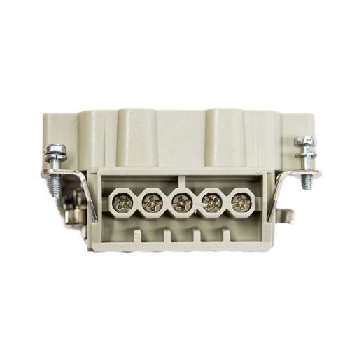 9-33-010-2601 - T9331442 - Male Connector - AAxis Distributors