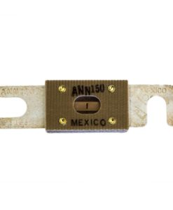 ANN-150 - T7480566 - Fuse - AAxis Distributors