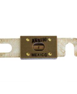 ANN-150 - T7480566 - Fuse - AAxis Distributors