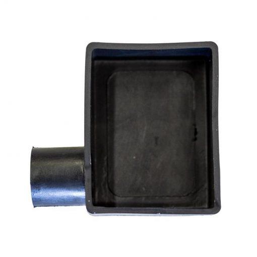 VTE 500r9V14 - T7170539 - Terminal Boot - AAxis Distributors