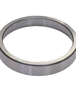 Enduro LM522510 - T9041695 - Tapered Roller Bearing - AAxis Distributors