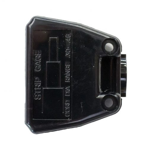 14880 232-6 GFCI - T7362568 - Ground Fault Receptacle - AAxis Distributors