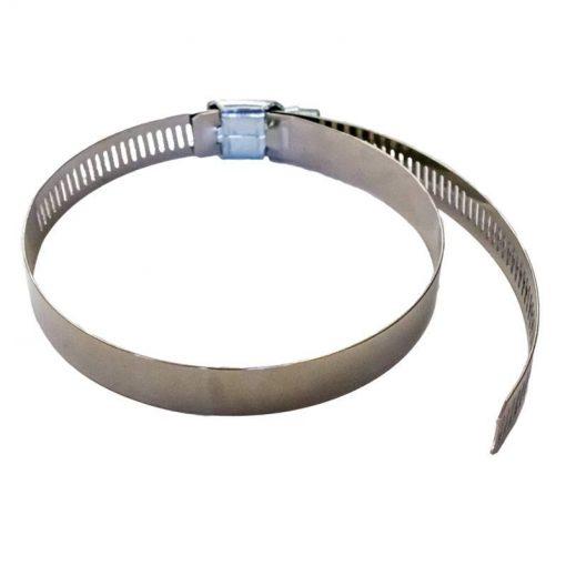 CC 72 - T7300991 - Hose Clamp - AAxis Distributors