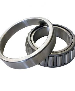 Enduro JM718149 - JM718110 Set - T7060181 - Tapered Roller Bearing - AAxis Distributors