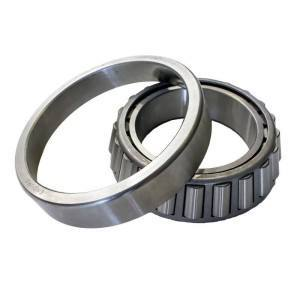 Enduro JM718149 - JM718110 Set - T7060181 - Tapered Roller Bearing - AAxis Distributors